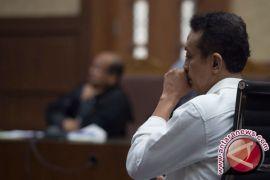 Handang Soekarno akan dieksekusi ke Lapas Semarang