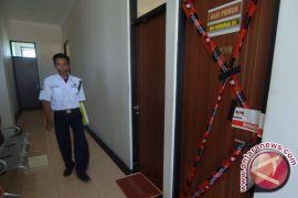 Kejagung:Jaksa ditangkap KPK itu oknum