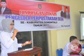 PIK-R Terobosan Selamatkan Generasi Muda Gorontalo