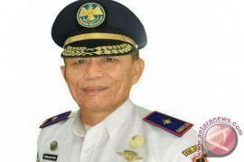 Pemkab Gorontalo Tingkatkan Pengawasan Terminal