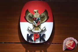 Pansus rapat internal bahas pemanggilan KPK