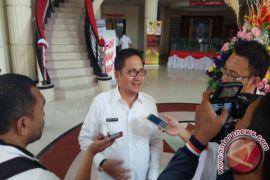 Wali Kota Gorontalo Apresiasi Kinerja Tim