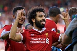 FA Rencana Pangkas Pemain Asing Liga Inggris