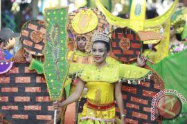 Bupati Nelson Ajak Warga Sukseskan FPDL 2017