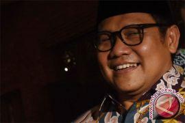 Cak Imin: Menteri Maju Caleg Tidak Ganggu Pemerintahan