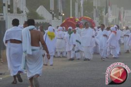 India Hentikan Subsidi Penerbangan Jemaah Haji