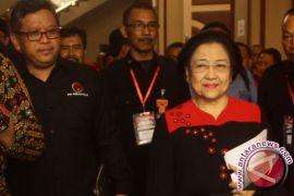 Ada Saatnya Megawati Kampanyekan Calon PDIP di Jatim