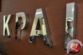 Tim Jokowi-Ma'ruf Laporkan Penyebaran Video ke KPAI