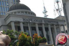 MK Akan Gelar Pertemuan Dengan KPU