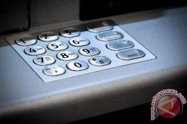 Kini di China ambil uang di ATM tidak perlu kartu