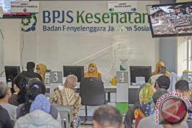 BPJS Kesehatan Gandeng Kejaksaan Negeri Tingkatkan Kepatuhan