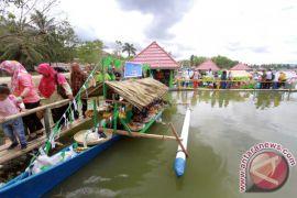 Pentadio Resort Gorontalo Benahi Fasilitas Pikat Wisatawan