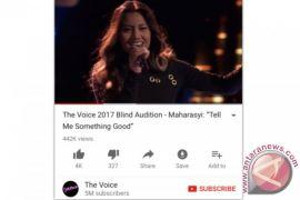 YouTube Go Rambah ke 130 Negara
