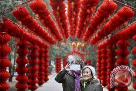 China buka jalur komunikasi kuantum 2.000 kilometer