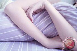 Posisi Tidur Terbaik Menurut Ahli Kesehatan