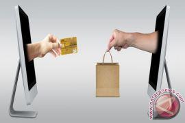 Pemerintah harus hati-hati atur pajak e-commerce