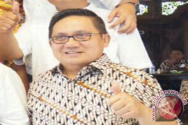 Pemkot Gorontalo Mulai Bahas RKPD 2019