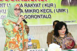 Puluhan Guru PAUD Gorontalo Magang di Bandung