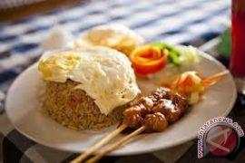 Kuliner Indonesia dipromosikan di Belgia