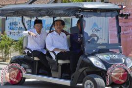 TGB Nyatakan Upaya Memenangkan Jokowi-Ma'ruf