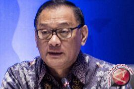 Bank Indonesia sepakati LCS dengan Malaysia dan Thailand