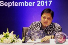 Menperin gandeng investor Nagoya masuk Indonesia