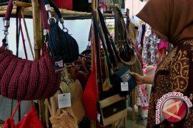 Penurunan suku bunga KUR jadi stimulus pertumbuhan ekonomi