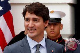 Kanada kirim utusan khusus desak Myanmar atasi krisis Rohingya