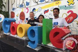 Di India Google didenda Karena salahgunakan dominasi