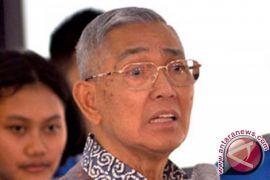 Try: Jangan tersinggung Panglima TNI sempat ditolak AS