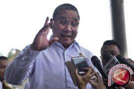 Mendes Apresiasi Langkah Kabupaten Gorontalo Turunkan