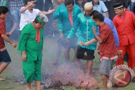 Boalemo Akan Sajikan Pagelaran Budaya Bagi Wisatawan