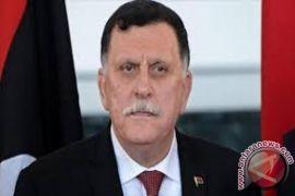 Pengadilan Libya bekukan pembentukan badan penanaman modal