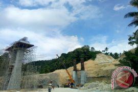 Ini Dampak Pembangunan SPN-GORR di Gorontalo