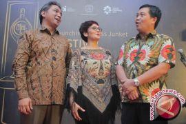 Panitia matangkan penyelenggaraan FFI 2017 di Manado