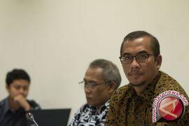 KPU: penerapan Sipol termasuk wewenang KPU