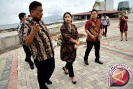 Sulawesi Utara akan bebaskan retribusi pembuatan film