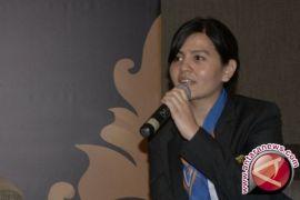 PSSI siap gelar Copa Indonesia 2018