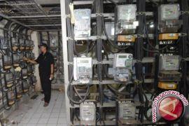 YLKI: penyederhanaan golongan listrik bebani konsumen