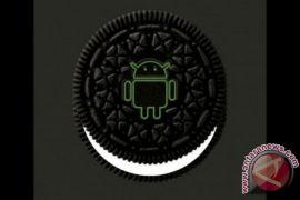 Adopsi Android Oreo tumbuh lambat