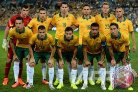 Ini Prediksi Australia vs Peru