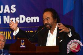 Ketua Umum Partai Nasdem Akan Temui 520 Ulama Jawa Barat