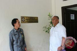 Gubernur: Kantor Penghubung Daerah Harus Promosikan Pariwisata