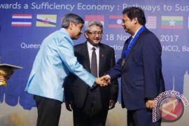 Menperin raih kehormatan tingkat ASEAN