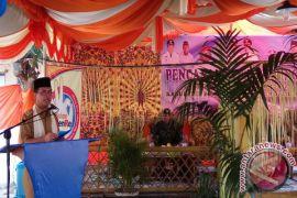 APBD Bone Bolango 2018 Capai Rp1 Triliun