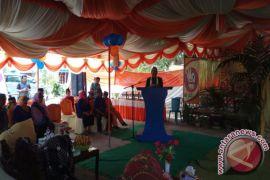 BKKBN: Kampung KB Dekatkan Program Kepada Masyarakat