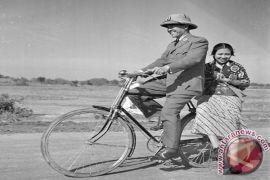 Sukmawati Soekarno Garap Film Ibu Fatmawati