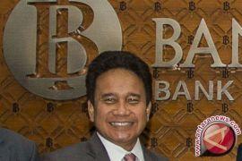 Pariwisata salah satu masa depan ekonomi Indonesia