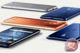 Nokia 8 cicipi Oreo, beta untuk Nokia 6 dan 5 segera meluncur