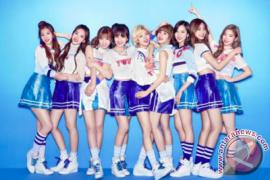 Twice akan rilis kembali Twicetagram dengan tambahan lagu baru